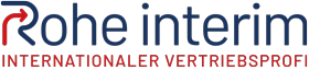 Rohe Interim Logo